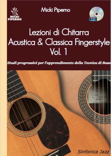 Vol1_lezioni di chitarra acustica