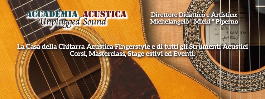 accademia-acustica-fb