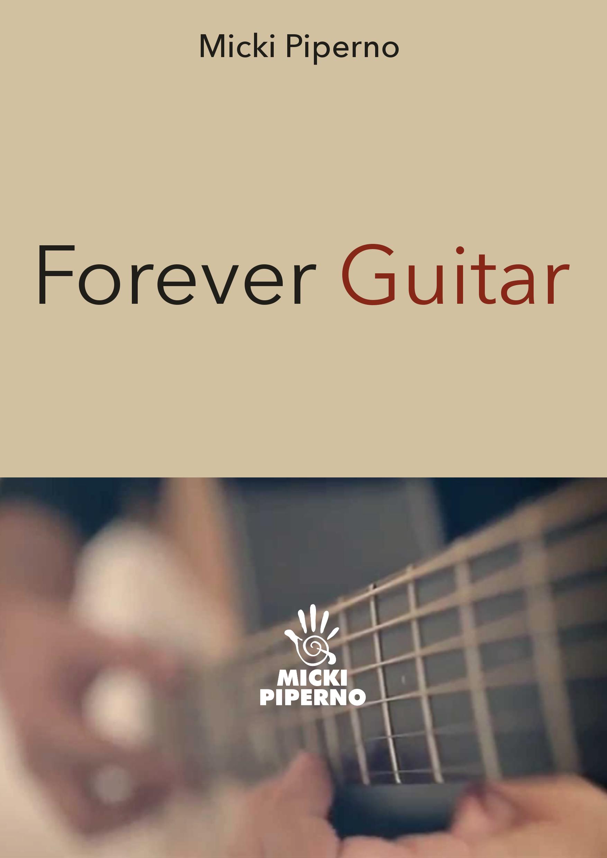 Forever Guitar