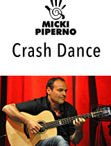 Crash Dance