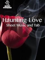 Haunting Love