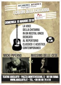 Copia di Micki Piperno_Massimo delle Cese_Concerto_Arciliuto_Roma