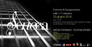 invito_seneca_concerto_v2