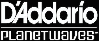 PlanetWaves_Logo