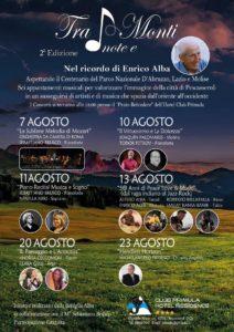 festival_tra_note_e_monti_micki_piperno_in_concerto